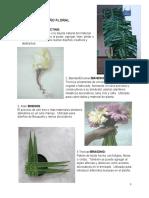 TÉCNICAS_DE_DISEÑO_FLORAL.pdf