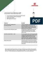 ASP-40-Data-Sheet-180426