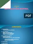 airpollutioncontrol-170405122019.pdf