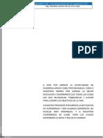 Informe Ivp