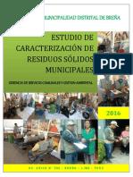 estudio-de-residuos-solidos-de-brena (1).pdf