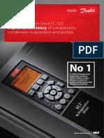 Danfoss Controles Automáticos Para Refrigeración