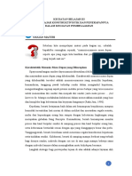 KB3 Teori Konstruktivistik.pdf