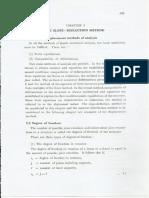 Theory of Structures EL-Dakhakhni P.2 CH.5