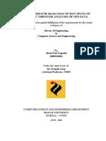 Hot_Spot.pdf