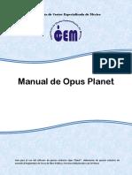 Manual de OPUS.pdf