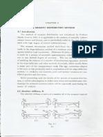 Theory of Structures EL-Dakhakhni P.2 CH.6