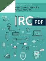 Irc2018 Web