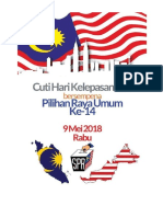 RPH 9.5.2018