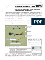 CRI test harness.pdf