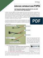 CRI test harness.pdf