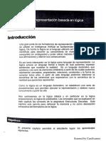 Estructura .de. datos. basada en  C