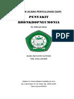 87601728-SAP-Bronkopneumonia.docx