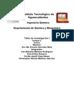 Avance.docx.pdf