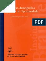 Alves JED_a-transicao-demografico-e-a-janela-de-oportunidade.pdf