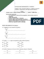 taller evaluado matematica.doc