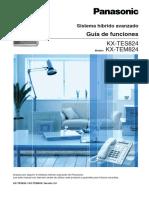 guia de funciones.pdf