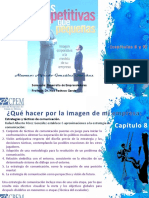 liderazgo-organizacion capitulo 8
