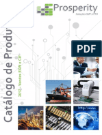 SMT e PTH - Catálogo Prosperity 2017.pdf
