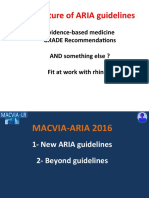 2016-aria-slide-set.pdf
