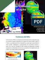 4-fenomenosglobales-120805102022-phpapp01.pdf