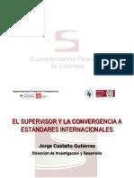 Los desafíos del Supervisor.pdf