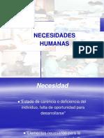 NECESIDADES_HUMANAS OK.pdf