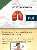 NECESIDAD DE OXIGENACION OK.pdf