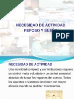 NECESIDAD DE ACTIVIDAD, REPOSO Y SUEÑO OK.pdf
