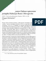 2000_01_06_Medvedovic