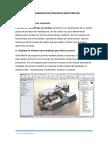 Programacion de Procesos Industriales