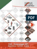 FAS GMBH LPG EQUIPEMENTS.pdf