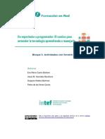 Programacion_EJERCICIOS_SCRATCH_SENCILLOS