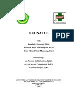 cover neonatus.docx