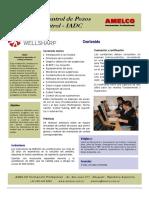 Curso Well Control IADC.pdf