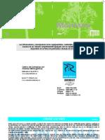 MONTANA 2011 ESP.pdf