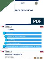 UNIDAD IV, (3) UCS(1).pdf