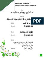 panduan-selawat-solat-tarawih-bersumberkan-jakim (1).pdf