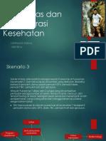PBL 26 Supra