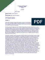 II-B-iii-7 Picart vs Smith.docx