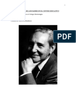 LA-PARTICIPACION-DE-LOS-PADRES-EN-EL-CENTRO-EDUCATIVO por _Tomás Alvira.pdf