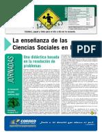 27993482-Revista-Docentes-numero12.pdf