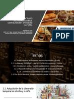 UNIDAD1_SOCIEDADES_TIEMPO.pptx
