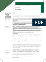 Lectura 3 Neuropsicologia (1).en.es