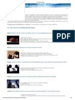 Six Sigma Brasil.pdf