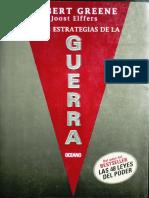 211901418-LAS-33-ESTRATEGIAS-DE-LA-GUERRA-pdf.pdf