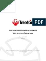 Ins 1.1 Protocolo de Prevención de Incendios 13042018 (1)