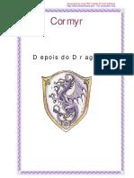Forgotten Realms - Cormyr Depois do Dragão.pdf