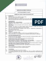MONITOR-DESFRIBRILADOR.pdf