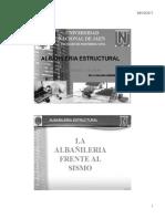 6.0 La albañilería frente al sismo.pdf